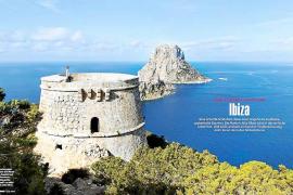 El encanto de Eivissa viaja a Alemania