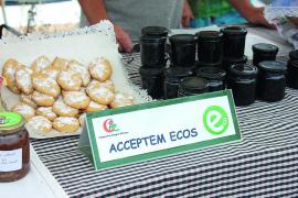 Eivissa mueve más de 70.000 euros en  una moneda social de intercambio