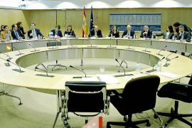 El Govern dejará de ingresar 146 millones por deducciones fiscales en sus tributos