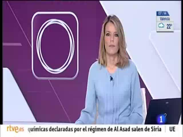 Ana Belén Roy confunde 'Podemos' con 'Pokemon' en TVE