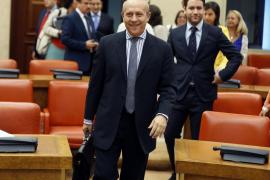 Compensación de 6.057 euros para los estudiantes que se vayan a la privada para estudiar en castellano