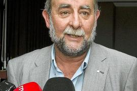 La jueza Alaya imputa al exsecretario general de UGT en Andalucía en el 'caso ERE'