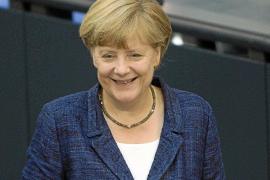 La detención de un presunto doble espía reactiva el 'escándalo NSA' en Alemania