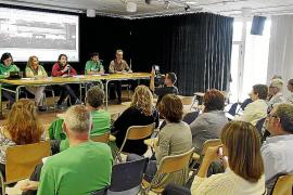 La Assemblea de Docents interpone un recurso contra la orden del TIL