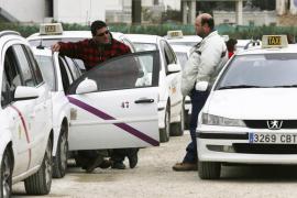 Balears encabeza el crecimiento de autónomos durante el primer semestre de 2014