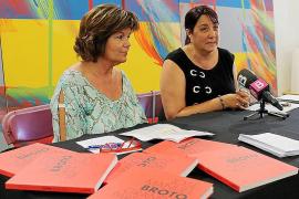 'Grandes Partituras' innundará la Sala Capitular de Eivissa
