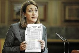 Toda la oposición se rebela contra el 'decretazo' que cambia 26 leyes