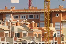 OBRAS EN CONSTRUCCION