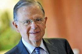 El Banco de España mejora el crecimiento para el año 2015 al 2 %