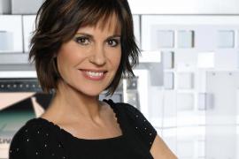 La Academia de TV convocará el Premio Concha García Campoy