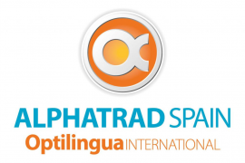 Alphatrad