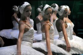 El Ballet de Moscu celebra su 25 aniversario con una actuación en Eivissa