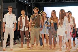Formentera crea moda
