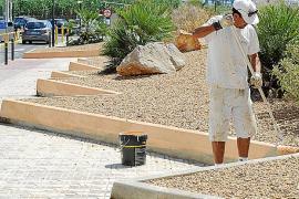 Vila ultima su plan de conservación y mejora de los espacios urbanos