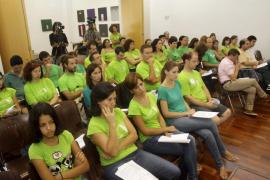 El TSJIB considera ilegales los servicios mínimos de las huelgas educativas
