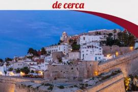 Lonely Planet publica su primera guía práctica de Eivissa y Formentera