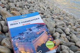 Lonely Planet se fija en las Pitiüses