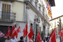 Jornada de huelga
