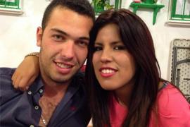 Chabelita y Alberto rompen cuatro meses después de ser padres