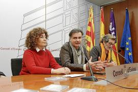 L'Audioantologia de Marià Villangómez llega el martes a Formentera