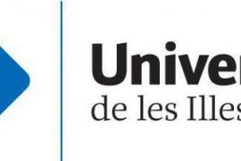 La UIB estrena un nuevo diseño de su marca
