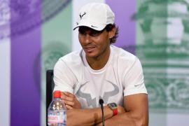 Nadal, español más conocido y valorado por cuarto año consecutivo