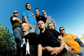 Celtas Cortos actuará el 5 de agosto en las Festes de la Terra 2014