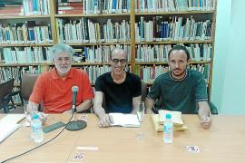 Jean Serra versiona a 51 autores de épocas y procedencias diversas