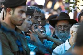 La ONU cree que Israel comete «crímenes de guerra» en Gaza y aprueba investigarlo