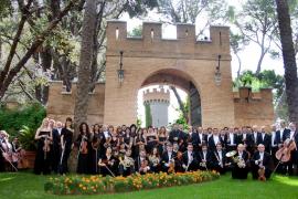 Orquestra Simfònica de Balears