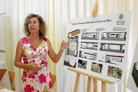 Cala de Bou estrenará un Centro para Mayores el próximo año