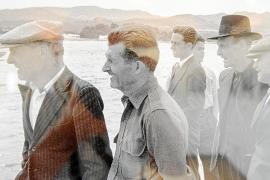 Viaje a una Eivissa que no conocía el turismo de masas