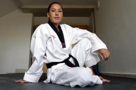 Esports ficha a Brigitte Yagüe como asesora técnica