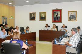 Sant Josep agiliza la tramitación del centro social de sa Carroca-Can Fita