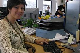El embajador de Israel en España carga contra la corresponsal de RTVE Yolanda Álvarez