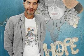 El pop-art de Doña Cayetana ya está aquí