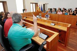 El Ayuntamiento de Vila se personará en la denuncia de Fiscalía sobre el Cetis