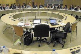 El Gobierno vuelve a dejar a Balears lejos de la media pese a la mejora de ingresos