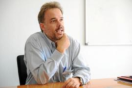 Ignasi Casas: «Asumir la radioterapia no es técnicamente viable»