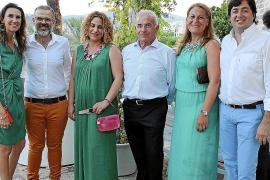 Forum familias empresarias