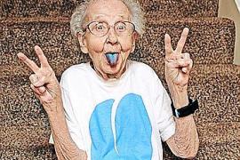 Betty Jo Simpson