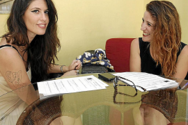 Gran Hermano busca en Eivissa aspirantes para la próxima edición