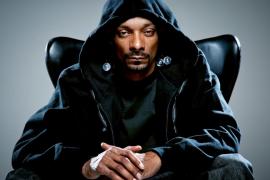 Snoop Dogg pinchará en BCM como DJ Snoopadelic