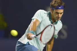 Federer vence a Ferrer y se enfrentará a Feliciano López en las semifinales de Toronto