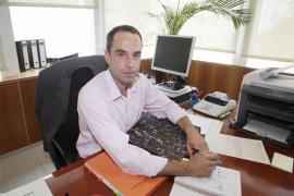 El Govern balear salda la deuda que mantenía con el Consell d'Eivissa que llegó a aumentar a 37 millones
