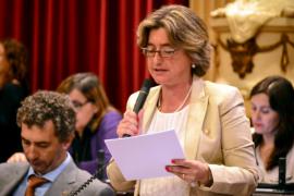 El PP defiende la Ley Agraria de Balears