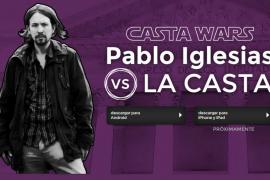 Casta Wars