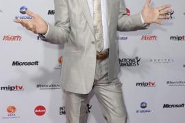 Cliff Richard niega haber abusado sexualmente de un menor
