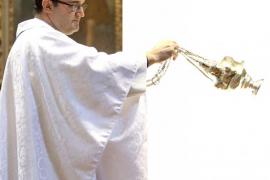 El obispo de San Sebastián compara el aborto con el despido libre y gratuito