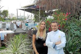 Moda y gastronomía con sello Cavalli